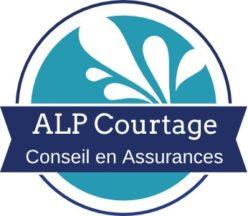 ALP Courtage